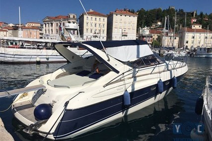 Cranchi Endurance 39 for sale in Italy for €95,000 (£82,891)