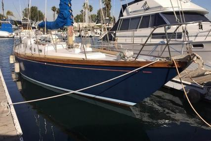 Van De Stadt Rebel 41 for sale in United States of America for $32,000 (£24,932)
