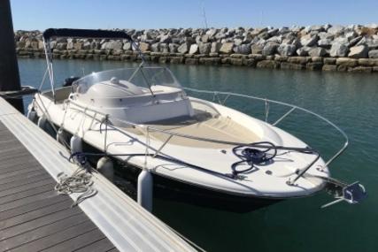Jeanneau Cap Camarat 715 WA for sale in France for €24,800 (£21,624)