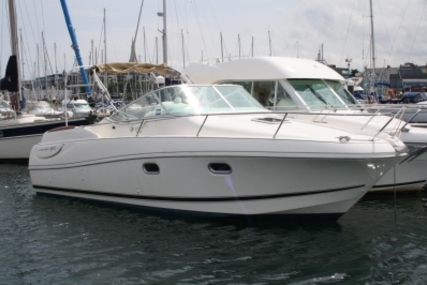 Jeanneau Leader 805 for sale in Ireland for €45,500 (£39,884)
