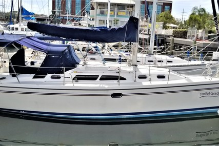 Catalina 350 for sale in United States of America for $89,900 (£69,711)