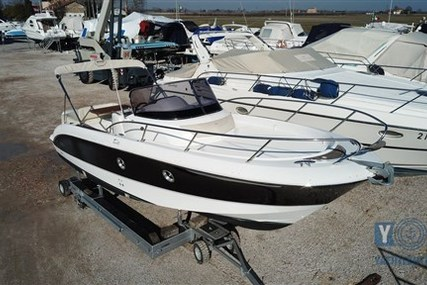 Sessa Marine KEY LARGO 28 for sale in Italy for €70,000 (£61,317)