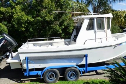 Blackman 20 for sale in United States of America for $32,300 (£24,704)