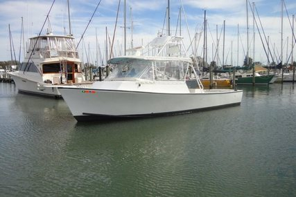 Crusader 34 for sale in United States of America for $60,000 (£45,309)