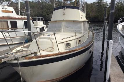 Gulfstar 36 for sale in United States of America for $21,750 (£16,389)