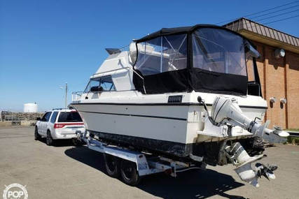 Campion 26 for sale in United States of America for $20,000 (£15,509)