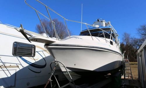 Image of Delta 28 for sale in United States of America for $14,900 (£10,699) Fairfield, New Jersey, United States of America
