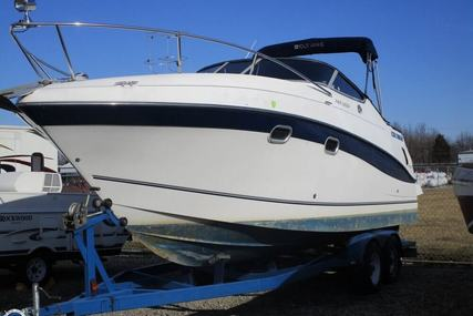 Four Winns 268 Vista for sale in United States of America for $23,999 (£19,177)