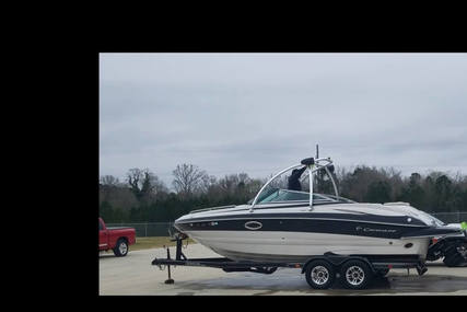 Crownline 230 LS for sale in United States of America for $39,000 (£30,097)