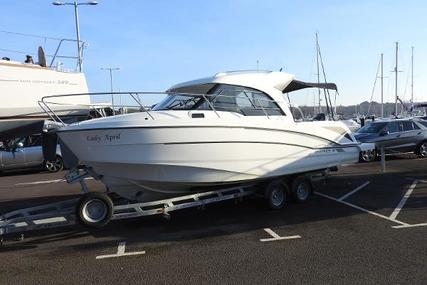 Beneteau Antares 8 for sale in United Kingdom for £57,950