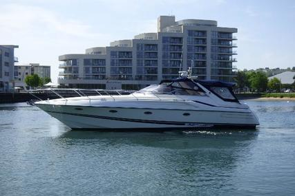 Sunseeker Mustique 42 for sale in United Kingdom for £59,995
