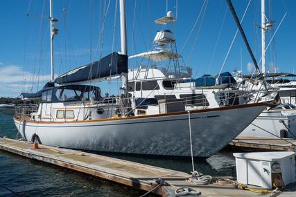 Mason 63 Ketch for sale in United States of America for $289,500 (£221,967)