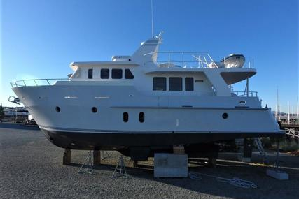 Inace Buccaneer for sale in United States of America for $495,000 (£381,306)
