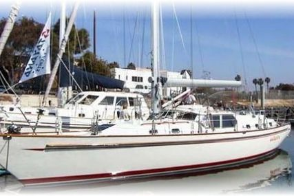 Tayana Deck Salon for sale in Canada for P.O.A.