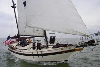 Formosa Ketch for sale in United States of America for $147,000 (£112,708)