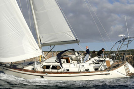 Tayana Decksaloon for sale in Canada for P.O.A.
