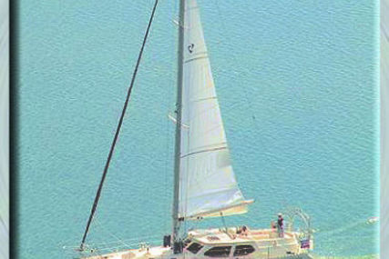Tayana Pilot House for sale in Canada for P.O.A.