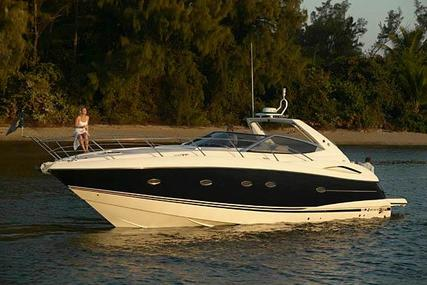 Sunseeker Portofino 46 for sale in United States of America for $175,000 (£134,177)