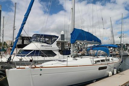 Jeanneau 44i for sale in United States of America for $179,900 (£137,934)