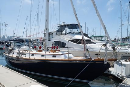 Mason 44 for sale in United States of America for $139,900 (£107,265)
