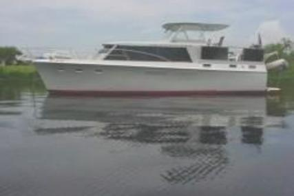 Hatteras 41 for sale in United States of America for $35,000 (£27,037)