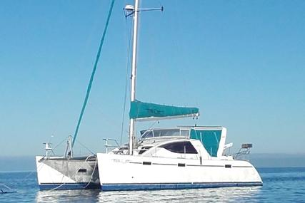 Admiral Executive for sale in Grenada for $290,000 (£224,020)