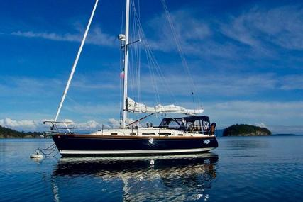 Sabre 386 for sale in United States of America for $209,900 (£162,144)