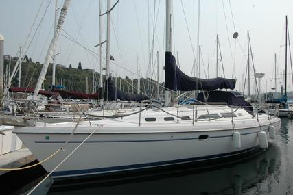 Catalina 380 for sale in United States of America for $105,000 (£81,111)