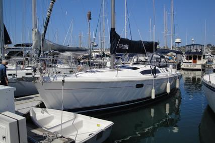 Hunter 376 Sloop for sale in United States of America for $76,500 (£58,654)