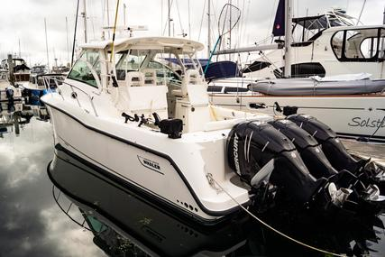 Boston Whaler 345 Conquest for sale in United States of America for $324,999 (£248,567)