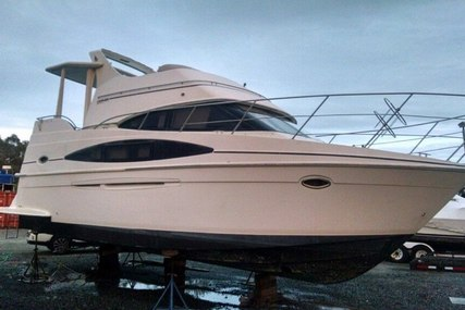 Carver Yachts 366 MY for sale in United States of America for $87,900 (£67,638)