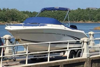 Sea Ray 210 Signature for sale in United States of America for $14,500 (£11,437)