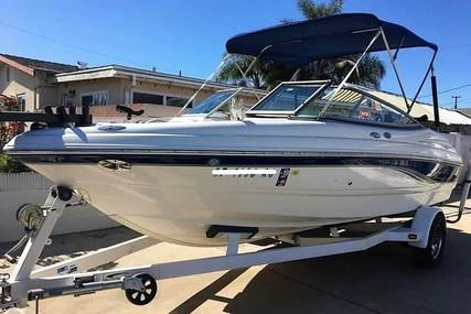 Chaparral 190 SSi for sale in United States of America for $15,000 (£11,425)