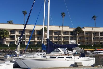 Catalina 30 for sale in United States of America for $29,900 (£22,579)