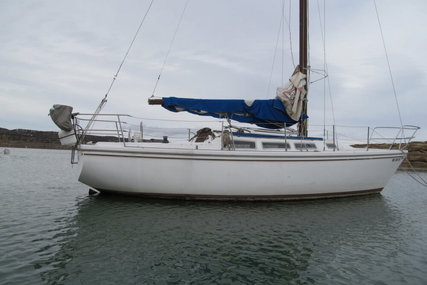 Catalina 30 for sale in United States of America for $11,500 (£8,903)