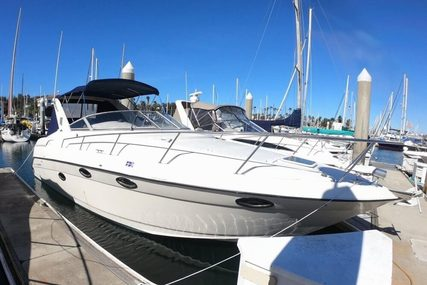Regal 322 Commodore for sale in United States of America for $72,300 (£54,479)