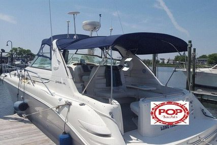 Sea Ray 370 Sundancer for sale in United States of America for $65,000 (£50,017)