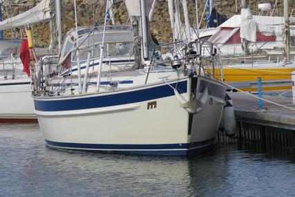 Malo 36 for sale in United Kingdom for £125,000