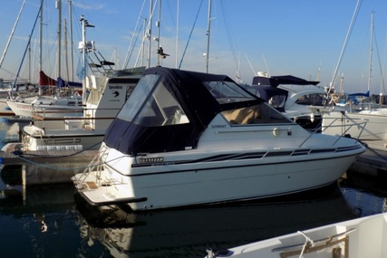 Fairline Sprint 21 for sale in United Kingdom for £11,950