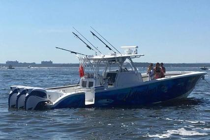 Yellowfin 39 for sale in United States of America for $575,000 (£461,062)