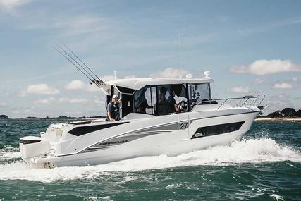 Beneteau Barracuda 27 for sale in United States of America for $174,609 (£134,504)