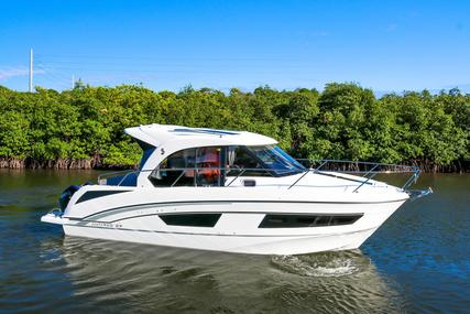 Beneteau Antares 27 for sale in United States of America for $177,473 (£136,710)