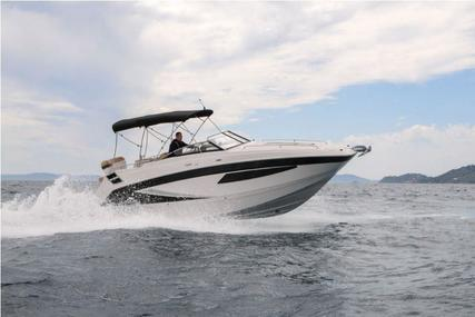 Glastron GS 259 OB for sale in United States of America for $99,000