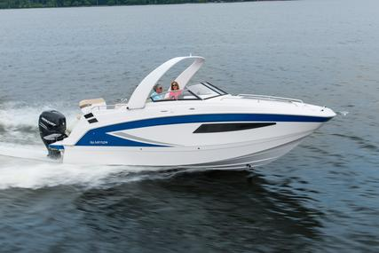 Glastron 259OB for sale in United States of America for $109,660