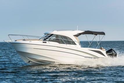 Beneteau Antares 23 for sale in United States of America for $109,471 (£85,956)