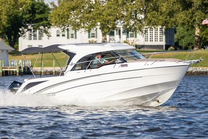 Beneteau Antares 23 for sale in United States of America for $107,411 (£82,740)