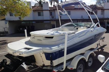 Sea Ray 195 Sport for sale in United States of America for $17,450 (£13,789)