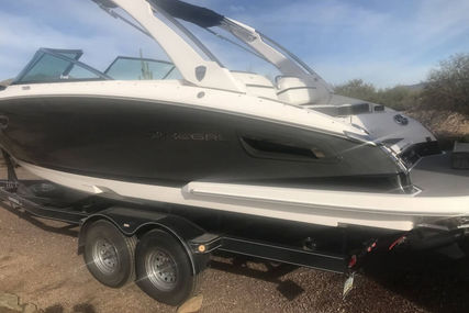 Regal 2800 for sale in United States of America for $116,700 (£89,477)