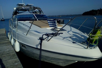 Sealine S34 for sale in  for £54,950