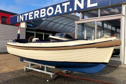 Interboat 17 for sale in United Kingdom for €23,700 (£20,577)